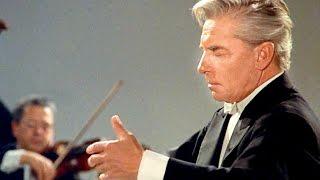 getlinkyoutube.com-Beethoven: Symphony No. 7 / Karajan · Berliner Philharmoniker