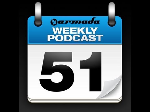 Armada Weekly Podcast 051