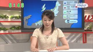 getlinkyoutube.com-阿部佳乃アナ