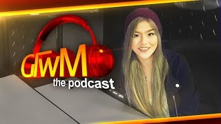 getlinkyoutube.com-GTWM S04E67 - Patty Tiu talks about paid lovemaking, long distance f*bu relationships and more!