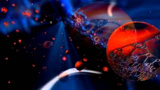 Tangerine Dream - Out of this World.