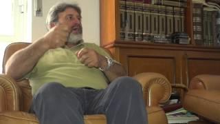 Intervista 2