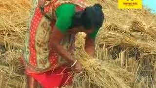 Ami Ei Banglar Chele | আমি এই বাংলার ছেলে | Latest Bangla Loko Geeti | Suklal Mistri | Trinayani
