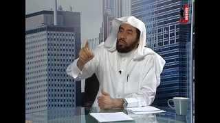 getlinkyoutube.com-حراك مع د.محسن العواجي - عاصفة الحزم دروس واستشراف