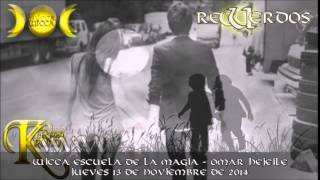 getlinkyoutube.com-RECUERDOS
