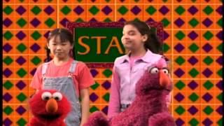 getlinkyoutube.com-Sesame Street - The Great Numbers Game DVD Preview