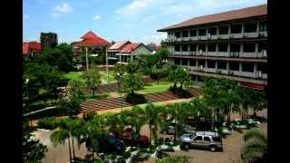 getlinkyoutube.com-Perguruan Tinggi Terbaik di Indonesia Terakreditsi A oleh BAN-PT 2014