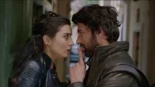 getlinkyoutube.com-Ömer & Elif | Bring me to life