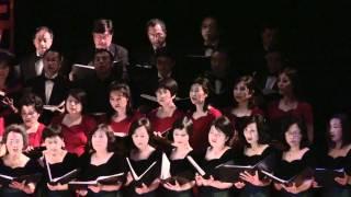 getlinkyoutube.com-东方之珠