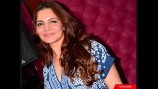 getlinkyoutube.com-Wajah ASLI Bhayankar Peri dalam serial Bal Veer diperankan oleh Shweta Kawatra