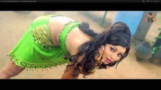 getlinkyoutube.com-Suru Suru Romantic Item Song || Six Movie || Jagapathi Babu,Gayatri