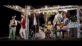 getlinkyoutube.com-Navid Zardi & Halwest To Pirozi New Clip 2016