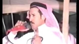 getlinkyoutube.com-الشاعر / عبدالله العلاوه قدييييم