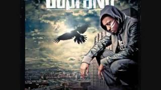 Soprano - C'est La Vie (ft Method Man)