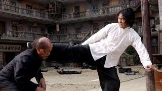 getlinkyoutube.com-Kung Fusão filme completo