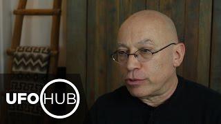getlinkyoutube.com-DARRYL ANKA: CHANNEL FOR BASHAR