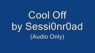 getlinkyoutube.com-Cool Off - Session Road