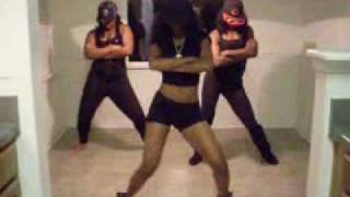 getlinkyoutube.com-CIARA RIDE.wmv