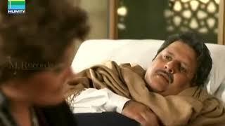 Akbari Asghari Dvdrip Episode 14