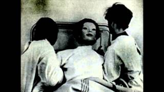 getlinkyoutube.com-Research and making of The Expressionless