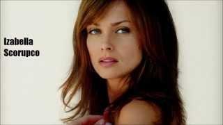 getlinkyoutube.com-Najpiękniejsze Polki
