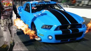 2200HP-Turbo-Shelby-GT500-WORLDS-QUICKEST-FASTEST-The-Devils-Reject width=