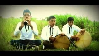 getlinkyoutube.com-KAMOENA - INGAT KEU MATEE (Nagan Raya)