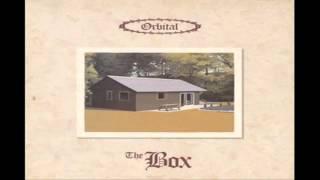 getlinkyoutube.com-Orbital - The Box (Full Version)