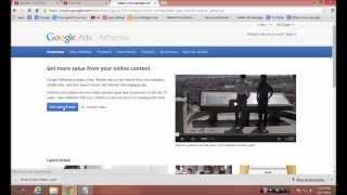 getlinkyoutube.com-Adsense account approval trick - Approve your adsense account [Genuine trick]