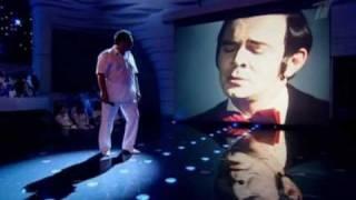 getlinkyoutube.com-РЕНАТ ИБРАГИМОВ & МУСЛИМ МАГОМАЕВ - Мелодия