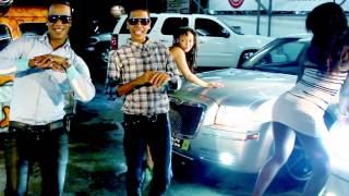 Wilo D' New - Menea Tu Chapa (Video Oficial)