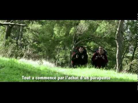 PRODIGES by Djezzy #41 - Bilel Lahneche