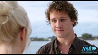 getlinkyoutube.com-Mako mermaids sason 2 episode 26 finale