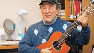 getlinkyoutube.com-콘서트 7080 에서 김희갑님이 들려주는 기타 연주