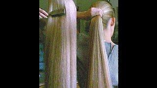 getlinkyoutube.com-تطويل الشعر في اسبوع