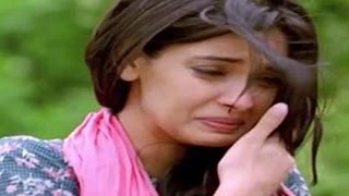 getlinkyoutube.com-कैसे रहब ए गोरी तु चल जईबु ससुरवा ༺♥༻ Bhojpuri Sad Songs New Video ༺♥༻ Amit Sherbaz [HD]