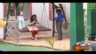 getlinkyoutube.com-Malayalee House Ep 40 Dt 28 06 13
