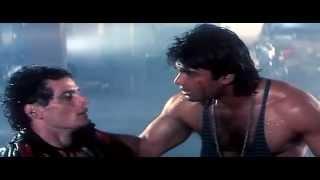 Waqt Hamara Hai (1993) w/ Eng Sub - Hindi Movie - Part 7
