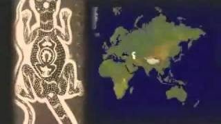 YouTube          David Icke So Who are they  The Historical Evidence 5 5