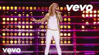 getlinkyoutube.com-Céline Dion - Loved Me Back to Life (Live in Quebec City)