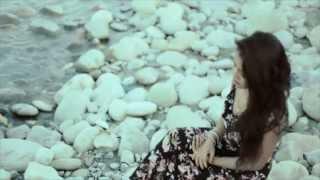 getlinkyoutube.com-Dard Dilon Ke / Tum Hi Ho / Hanju - Neha Kakkar (Cover Version )