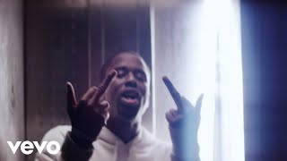 A$AP Mob - Xscape (ft. A$AP Twelvyy)