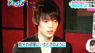 getlinkyoutube.com-2015.01.23 ZIP 保存