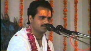 shrimad bhagwat katha by dr. ss parashar-6