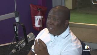 getlinkyoutube.com-Julius Malema vs Rian Van Heerden