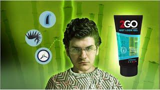 getlinkyoutube.com-إعلان 2GO الجديد - لا تفرط في البامبو - المدرس