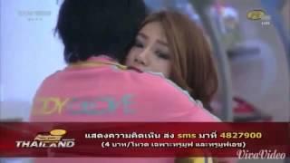getlinkyoutube.com-[VIETSUB] NanHongyok (cái ôm khích lệ ngọt ngào)