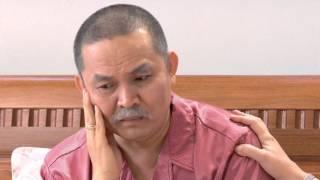 getlinkyoutube.com-Hài Tết Xuân Hinh - Phim Hài:  Hàm Răng Của Ai