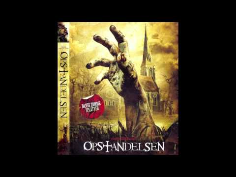 Opstandelsen / The Resurrection - Main Theme (2010)