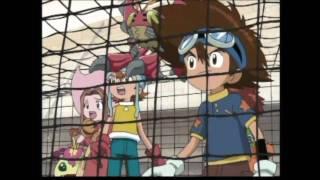 getlinkyoutube.com-Youtube Poop: Digimon Arena Fight